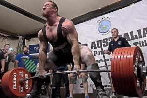 dan green deadlift