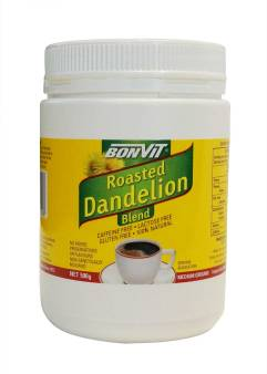 Dandelion Blend 500g