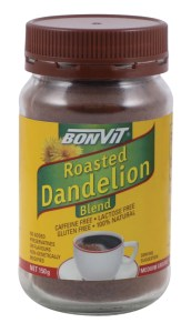 Dandelion Medium 150g