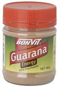 guarana 100g