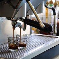 Sekretet e kafesë Ekspres