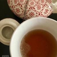 Ora e çajit