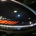 Bon Vivant Automotive Rejuvenation Services | Premier Package | Mercedes Benz AMG C63S Edition 1