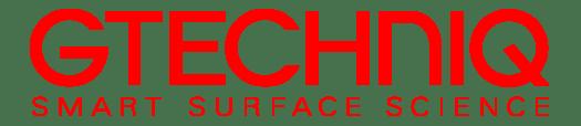 Car Paint Protection Gtechniq