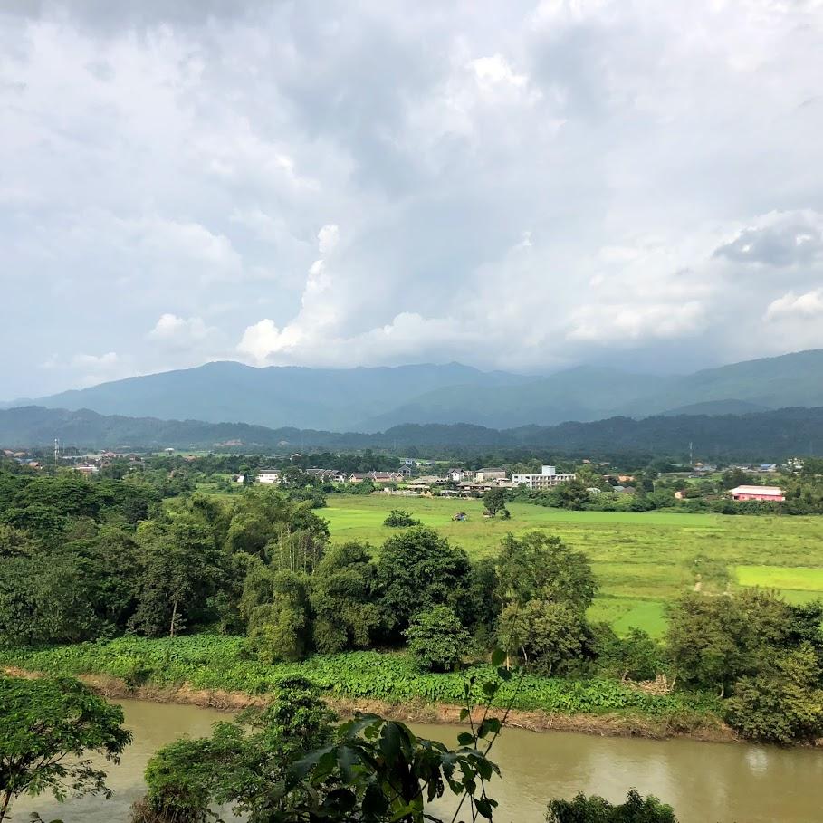 Bon · Voyage A Adventure On Laos Big Archives nwNv8m0