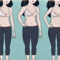 The Most Attractive Female Body (In-Depth Article)