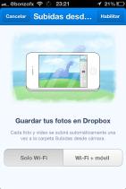 WIFI / WIFI + 3G