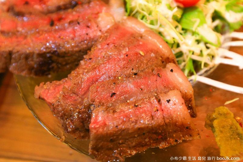 沖繩肉屋ししゃ