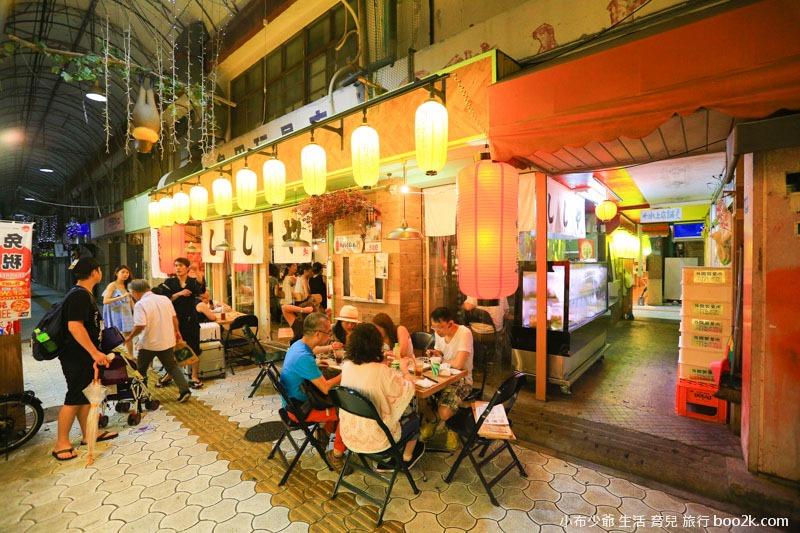 沖繩 The 肉屋-8960