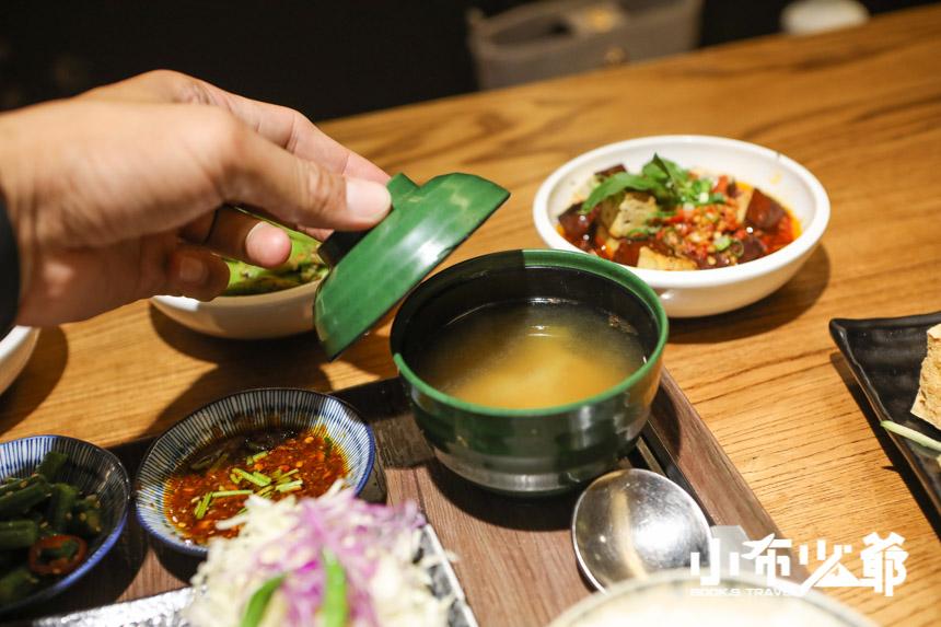 王記茶舖人文茶堂