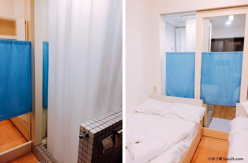 Apartment Hotel & Resort tilla SeaQ (82)