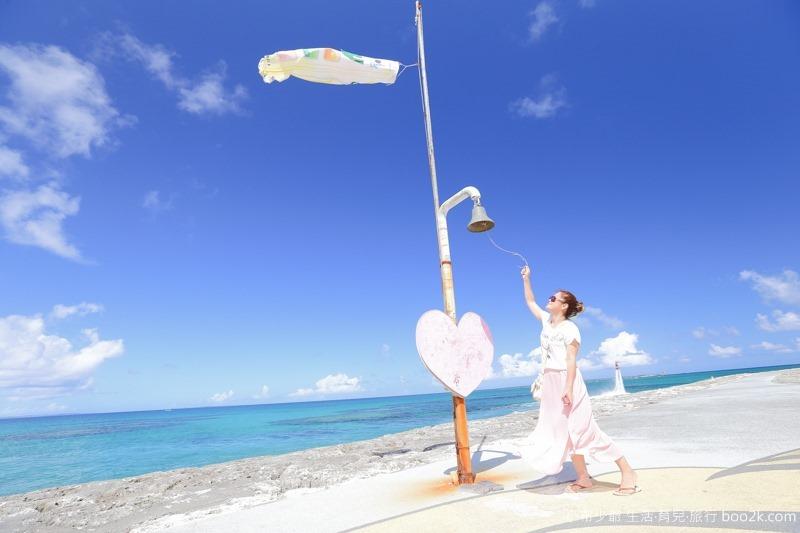 2016 沖繩推廌人工沙灘-1310