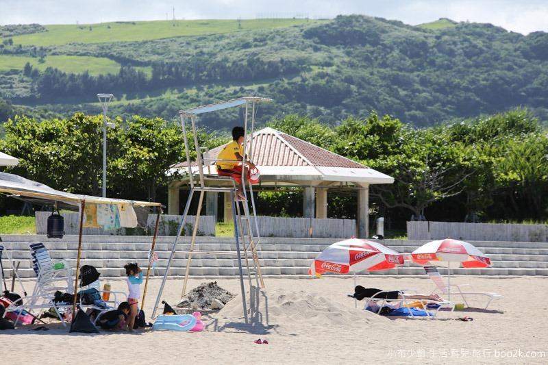 2016 沖繩推廌人工沙灘-1389
