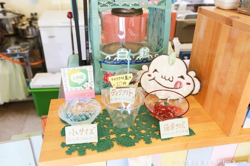 2016 369 farm cafe-3308
