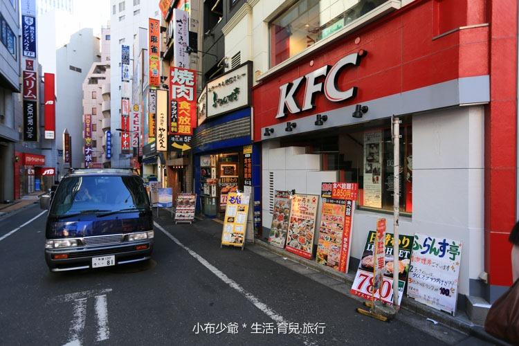 日本燒肉放題-28