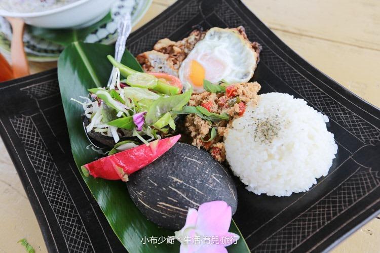 日本 沖繩 亞熱帶 景觀餐廳 景觀咖啡-25
