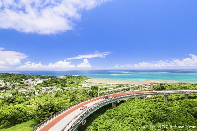2016 NIRAIKANAI橋 展望台-0984