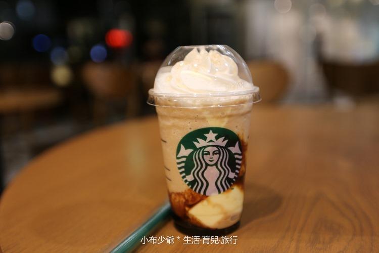 日本京都必吃屋星巴克咖啡廳-2