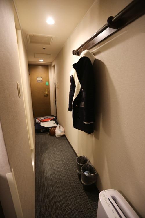大阪 dormy inn hotel-24
