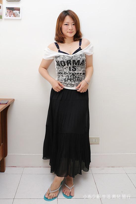 Img 6643: 美型塑身衣 蕾迪琳LADYLIN無彈性蕾絲訂製塑身衣 X LADYLIN LINGERIE 映像雙年展2015