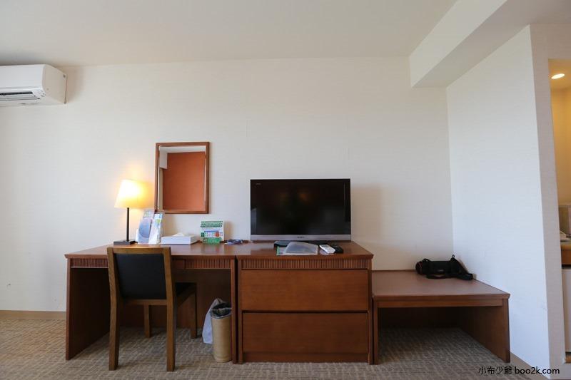 EM Wellness Resort Costa Vista Okinawa Hotel & Spa (7)