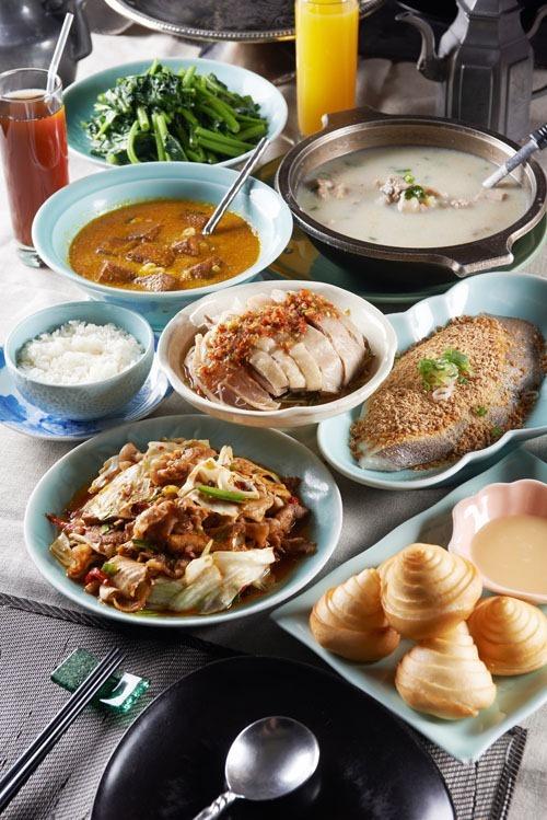 四人桌菜(可裁切)