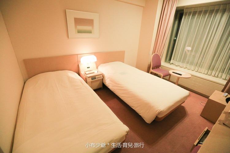 日本新潟苗場王子飯店-37