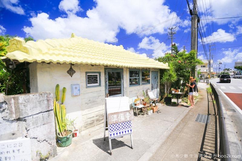 2016 沖繩甜甜圈 -8381