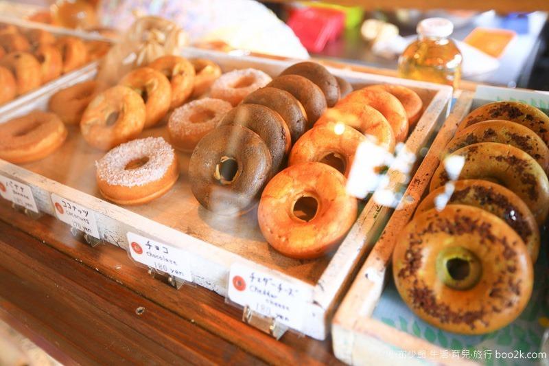 2016 沖繩甜甜圈 -8409