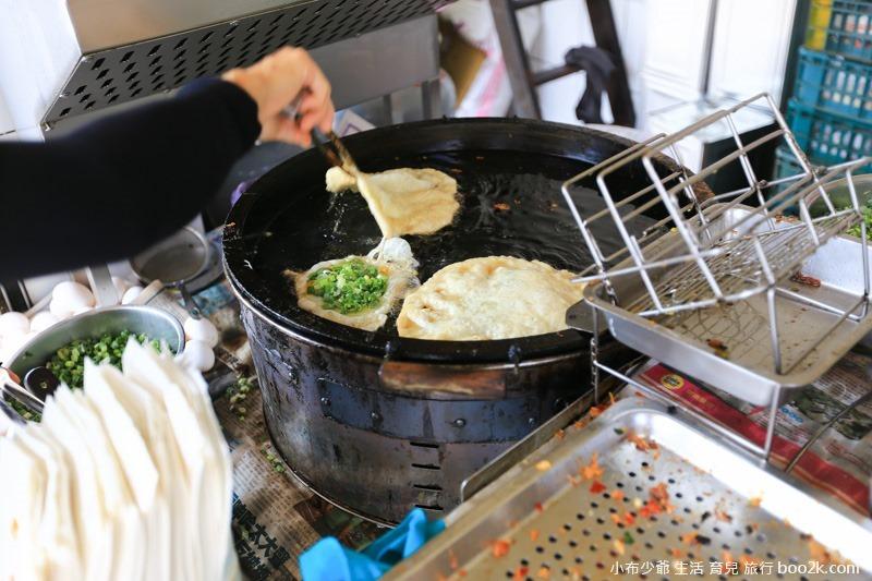 宜蘭阿婆蔥油餅-5145