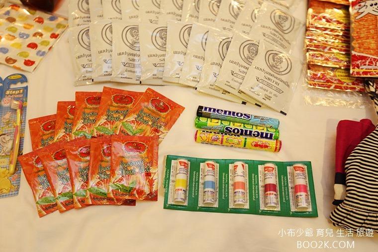 IMG_[泰國曼谷] 必買購物攻略!7-11和賣場、機場~好吃、好用伴手禮分享9344