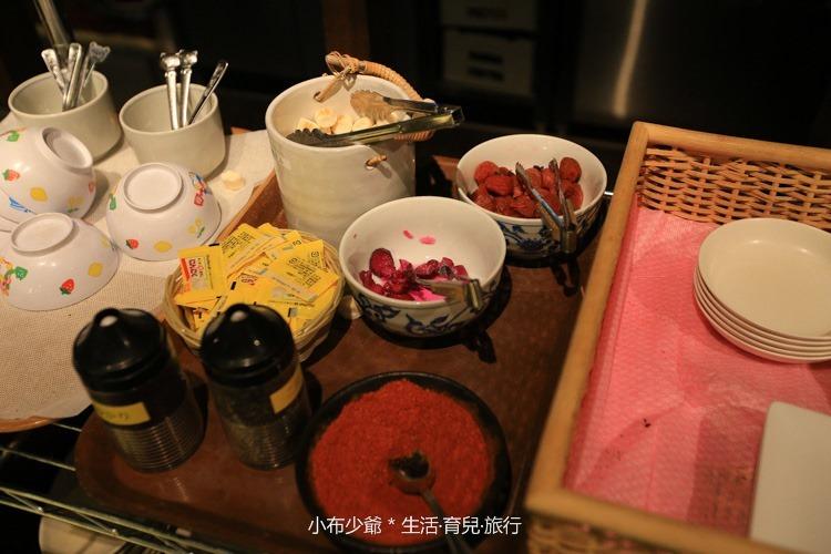 京都yodobashi旦馬屋壽喜燒吃到飽-54