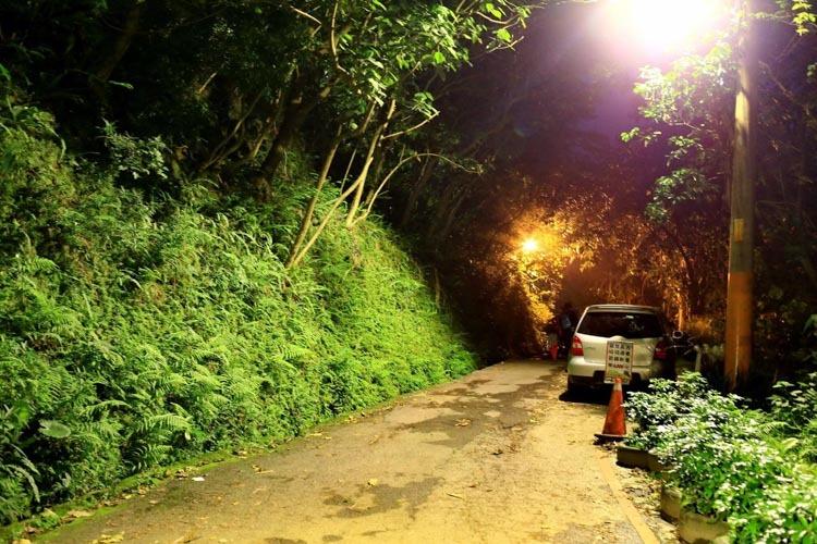 和美山步道螢火蟲 (60 - 6)