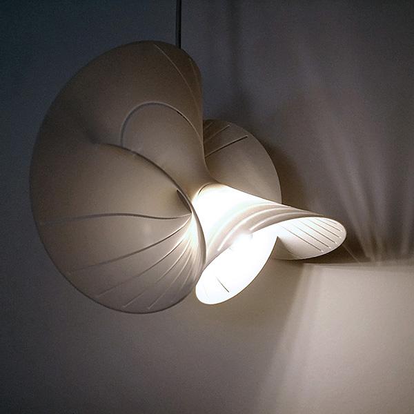m.us_parametric-lamp_andrea-macruz_2
