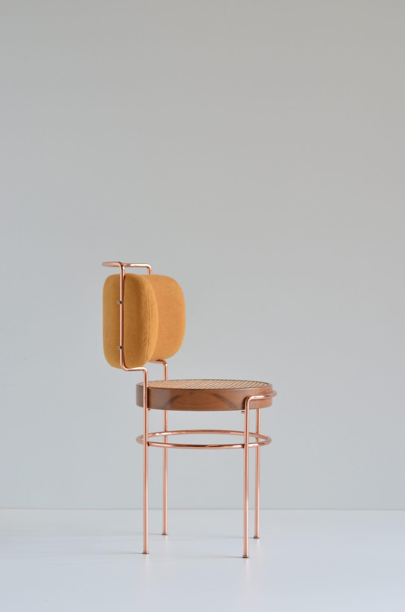cadeira iaiá - gusatvo bittencourt - boobam