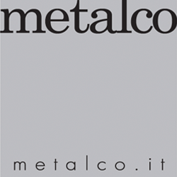 LINKS_Sites_BLOG-metalco