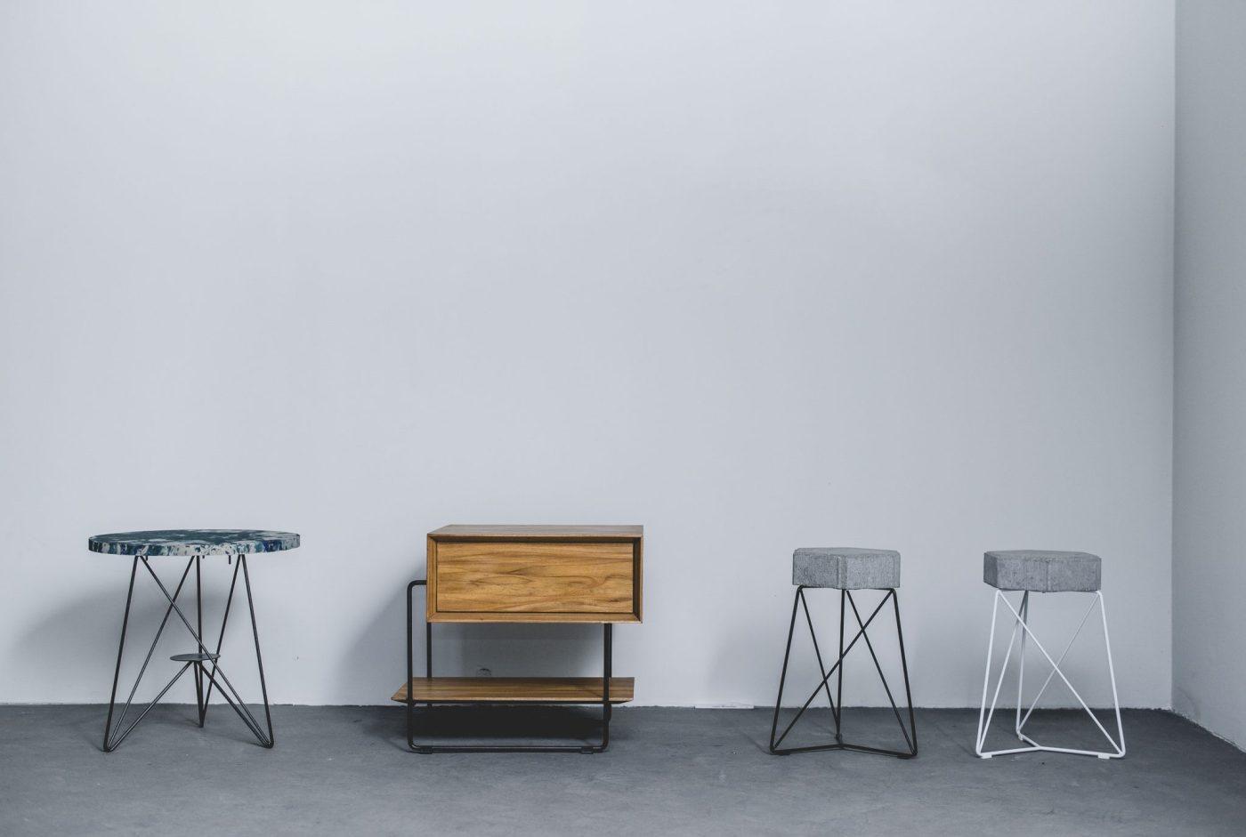 F.Studio_ENTREVISTA_Showroom