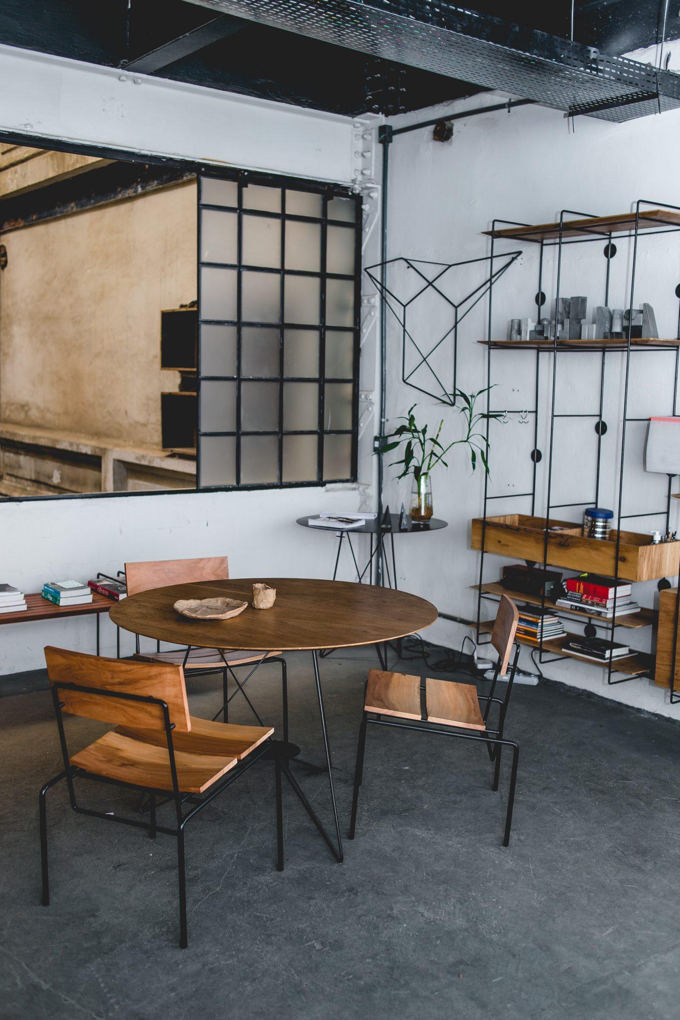 F.Studio_Atelier_showroom