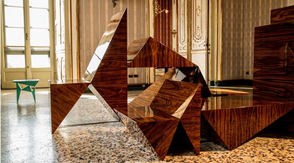 AuCap - LIMIT - Palazzo Litta, Milan 2015 08
