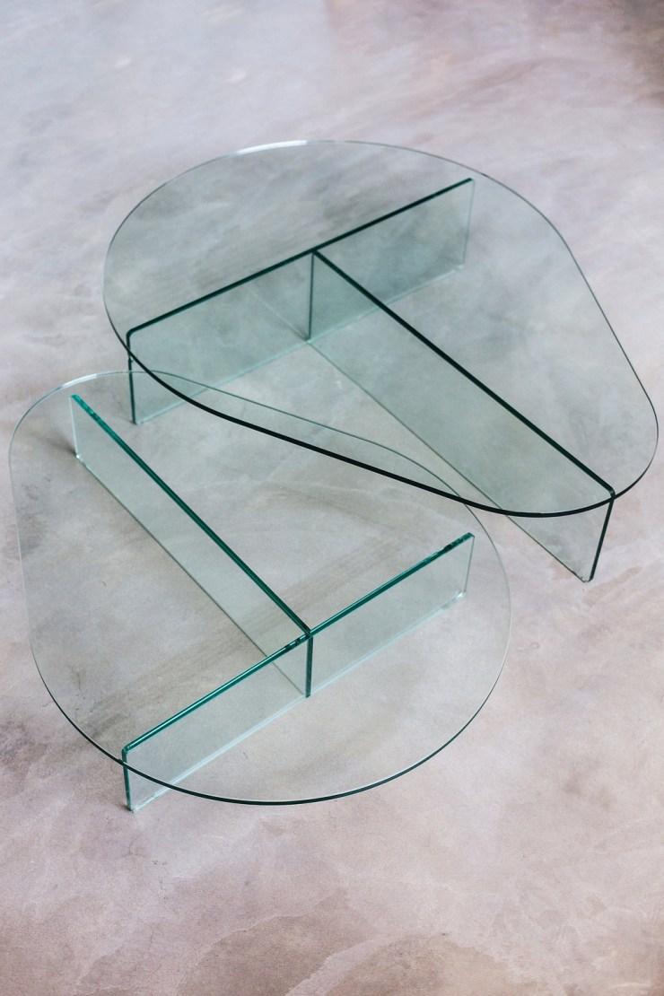 180123_luizaflorenzano-glass11-boobam_017