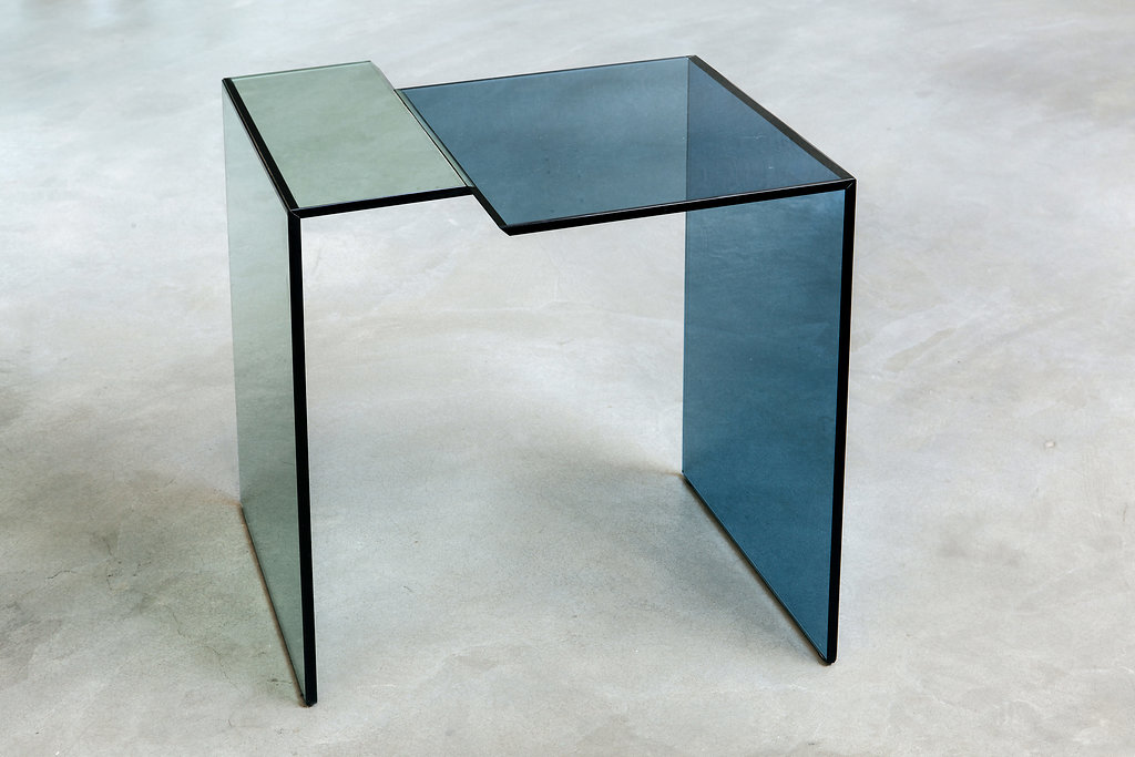 180123_luizaflorenzano-glass11-boobam_044