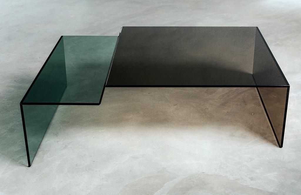 180123_luizaflorenzano-glass11-boobam_054.jpg