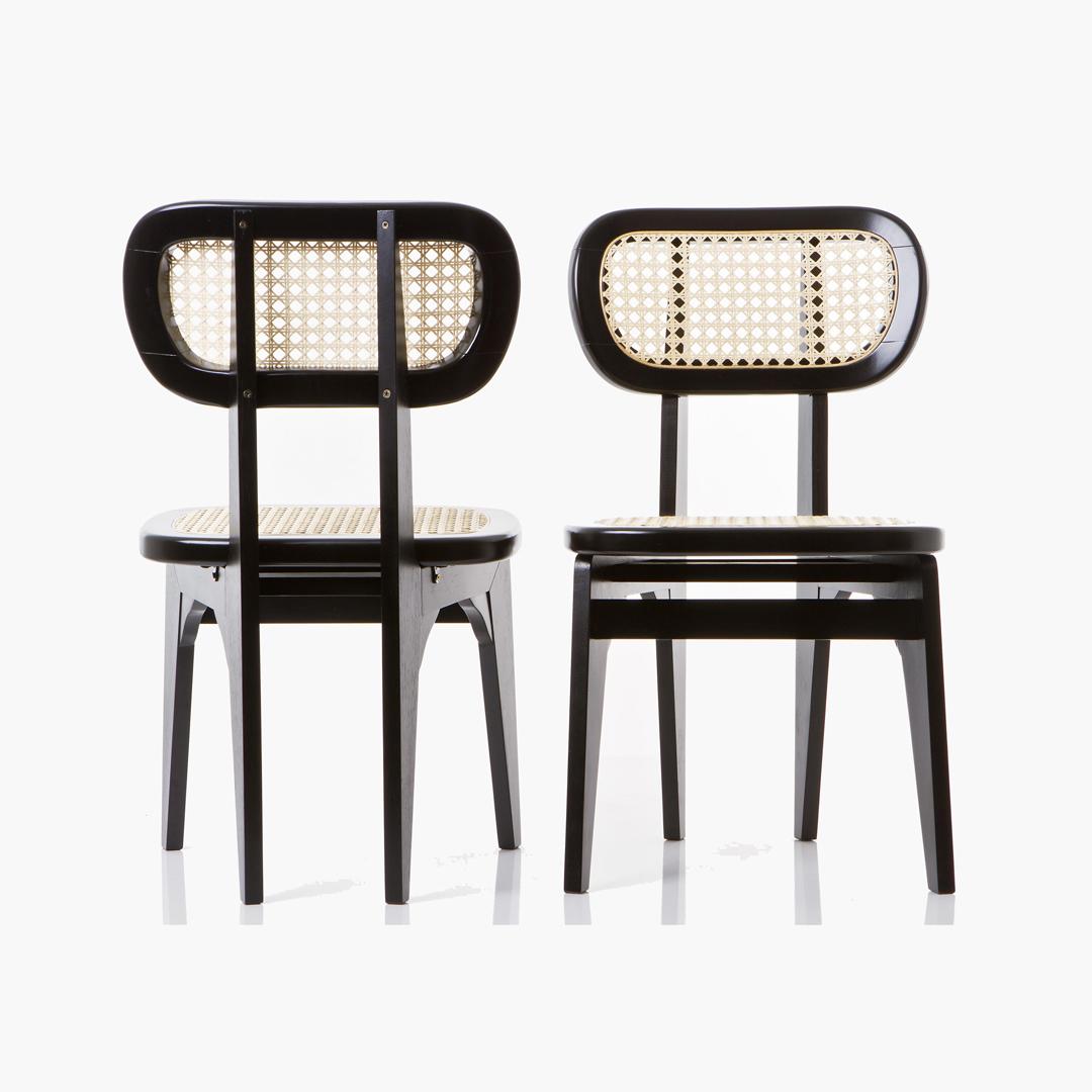 3856-conjunto-de-4-cadeiras-florida-palhinha-sem-braco-preta-estevao-toledo-est-4-3200