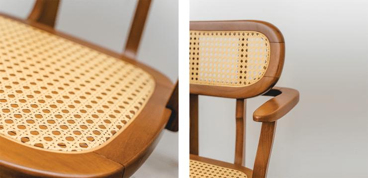 cadeira-florida-detalhe