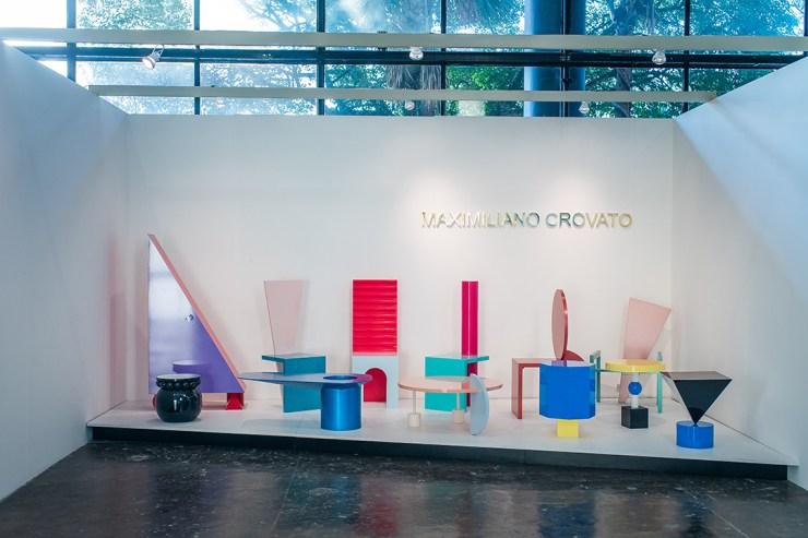 Eduardo-Magalhães-79-crovato
