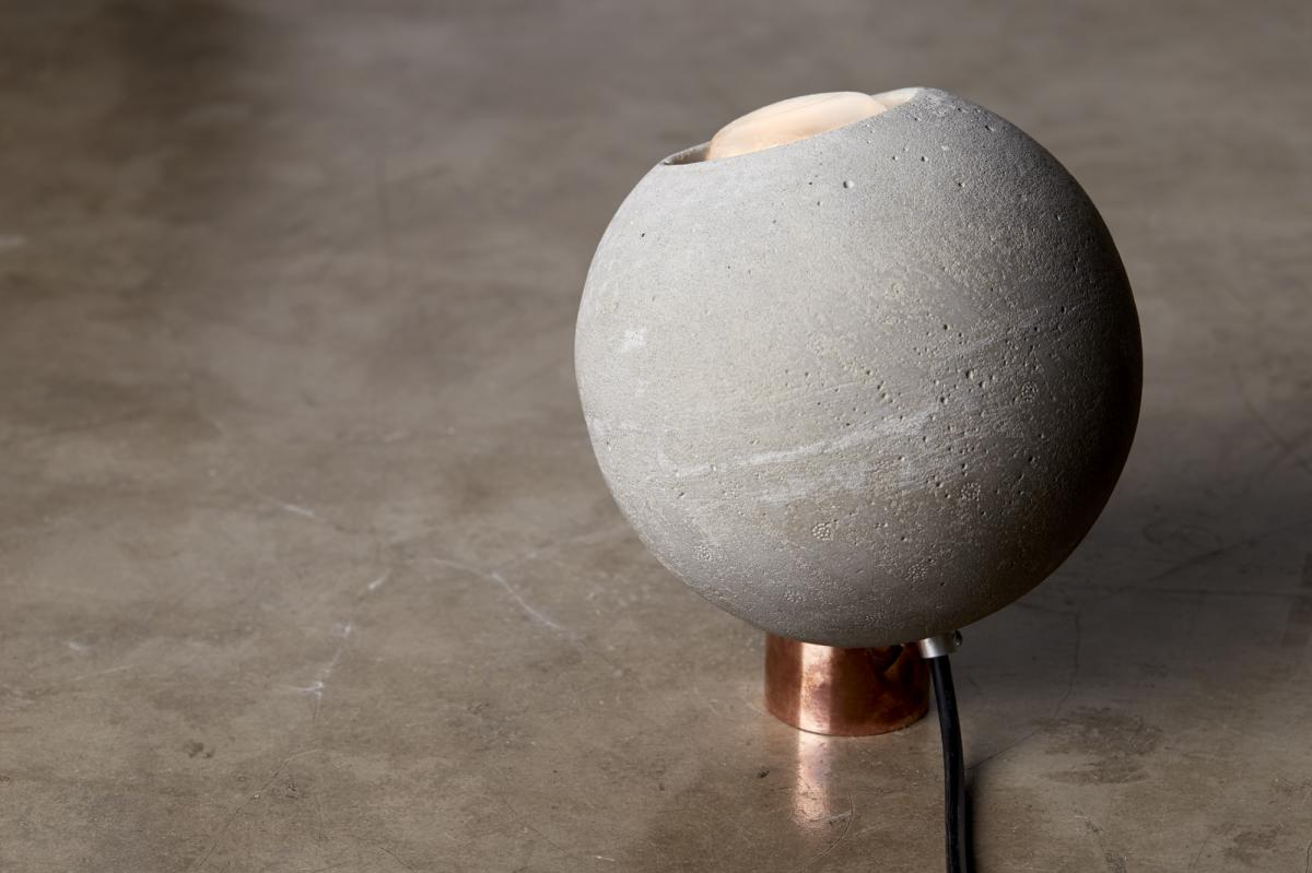 79-luminaria-esfera-tomada-4-1200