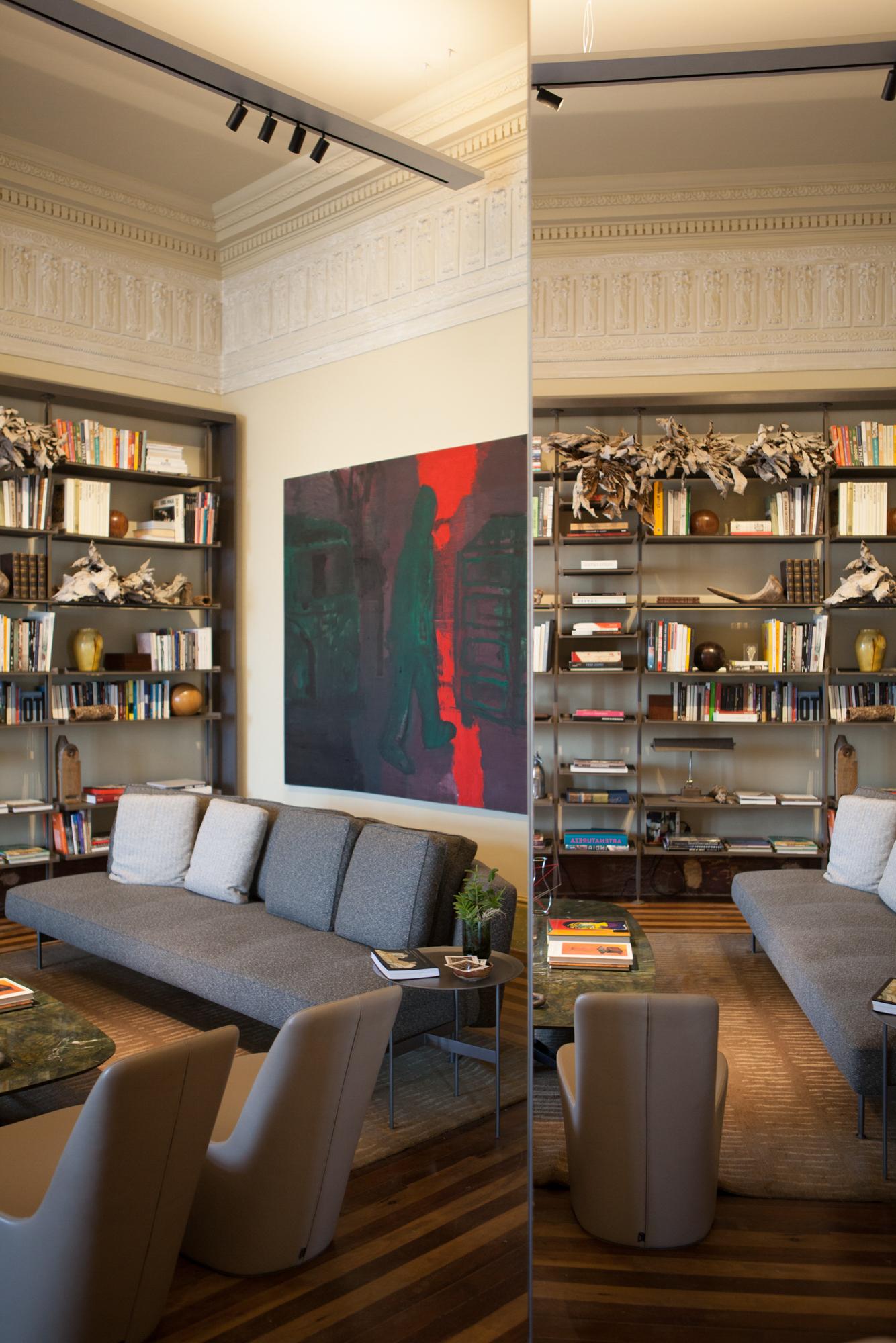 0009-casacorminas_studiotertulia_livingbiblioteca