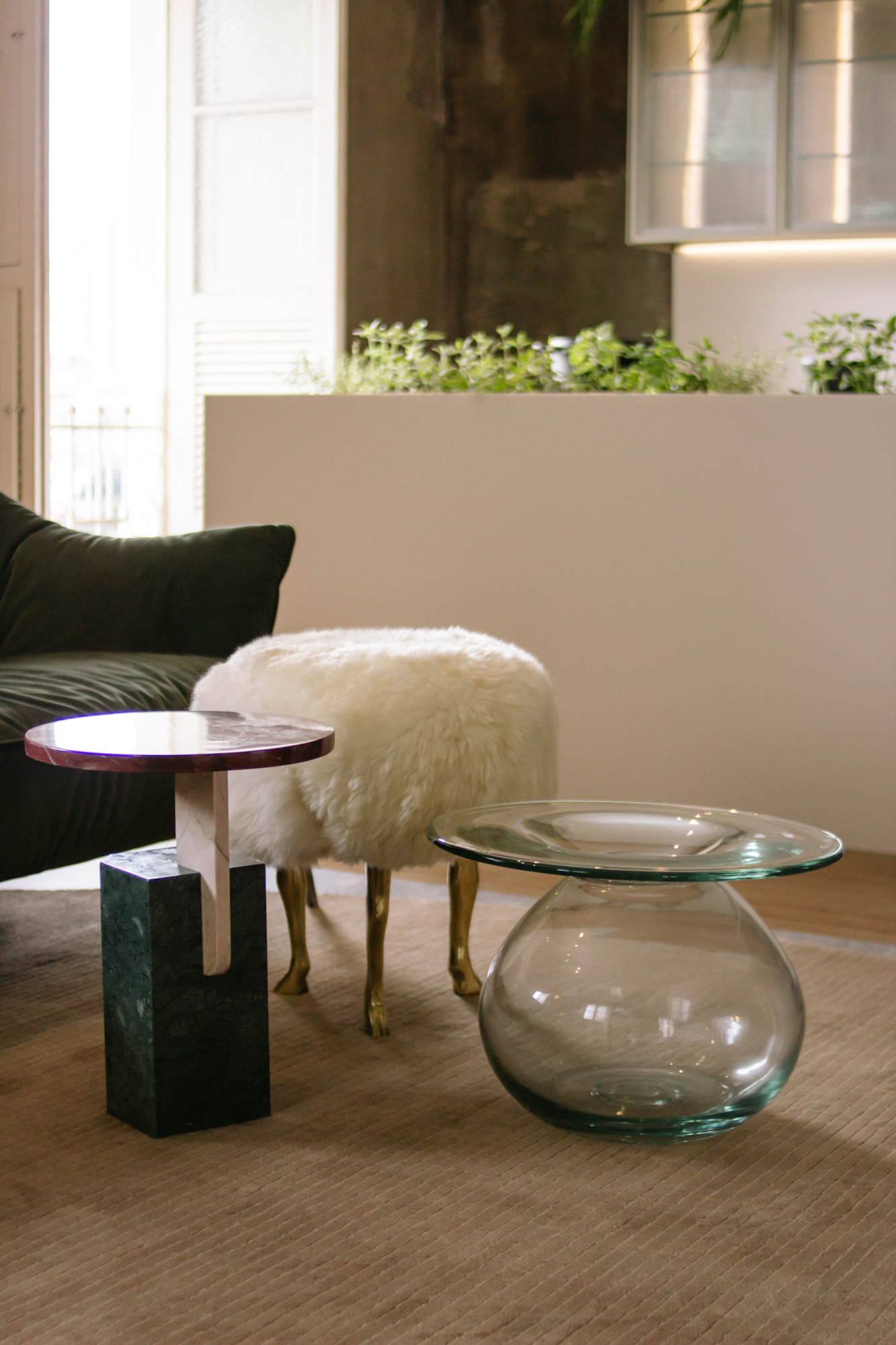 0049-casacorminas_studiotertulia_loft