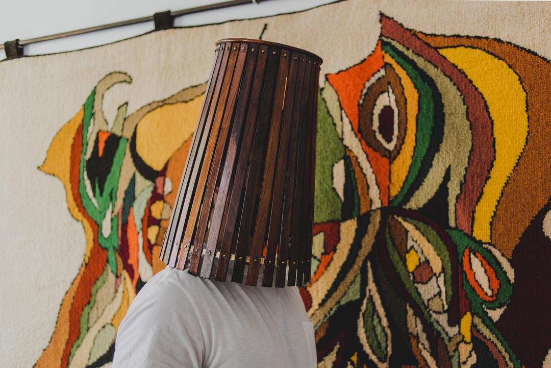 Boobam-casa-08-09-18-AltaFinal-8