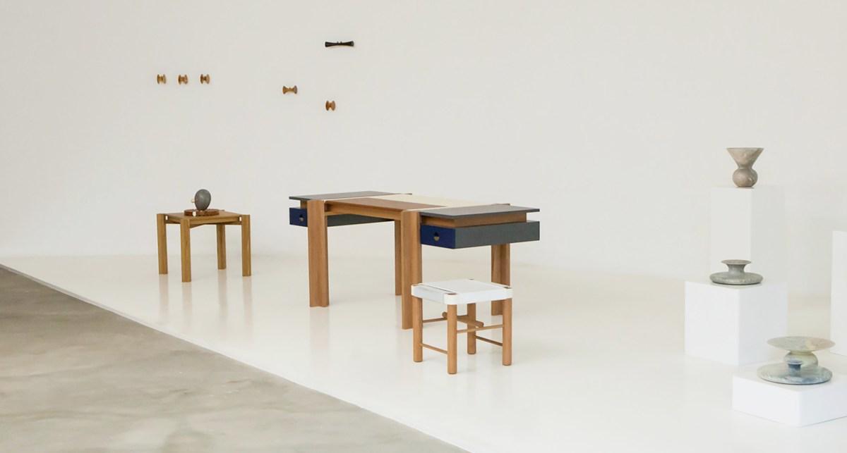 Alva Design: peças que equilibram razão e emoção